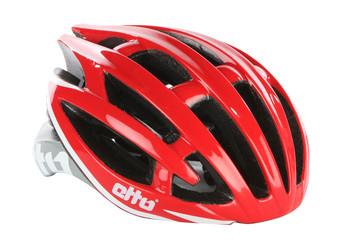 ETTO Stelvio - hjelm
