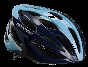 Bontrager Starvos_Womens_Helmet