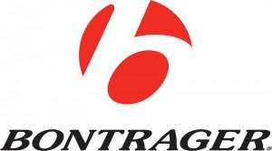 AM_Bontrager-logo