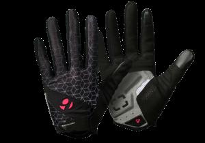 Bontrager_Race_Womens_FF_Glove