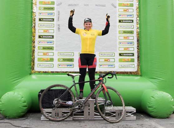 Elisabeth-Sveum-sykkelkross
