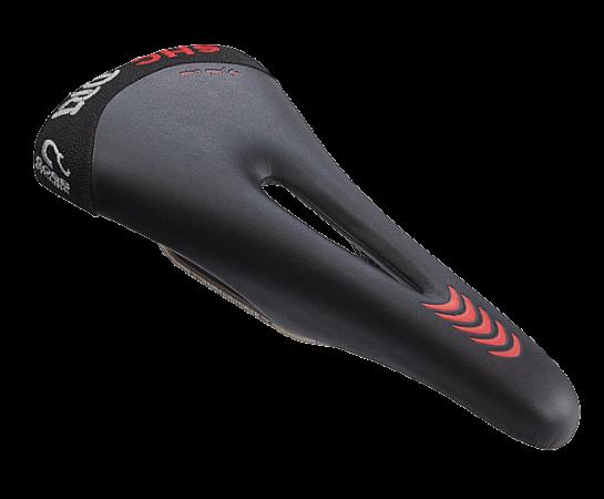 SHC-DRT-Cobb-Cycling