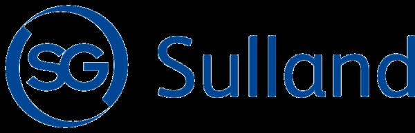 Sulland-Gruppen-logo