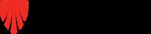 Trek-logo-liggende