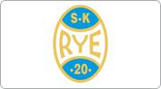 SK Rye