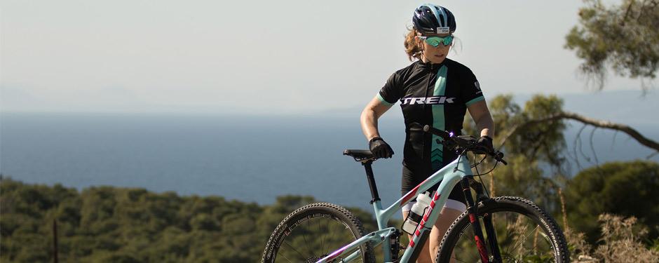 Trek-Bontrager-Elisabeth-Sveum