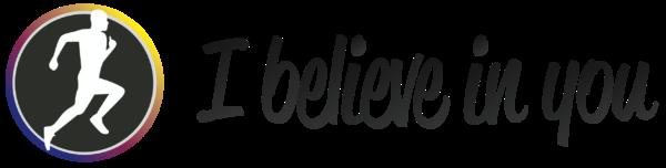 Logo_IBIY6