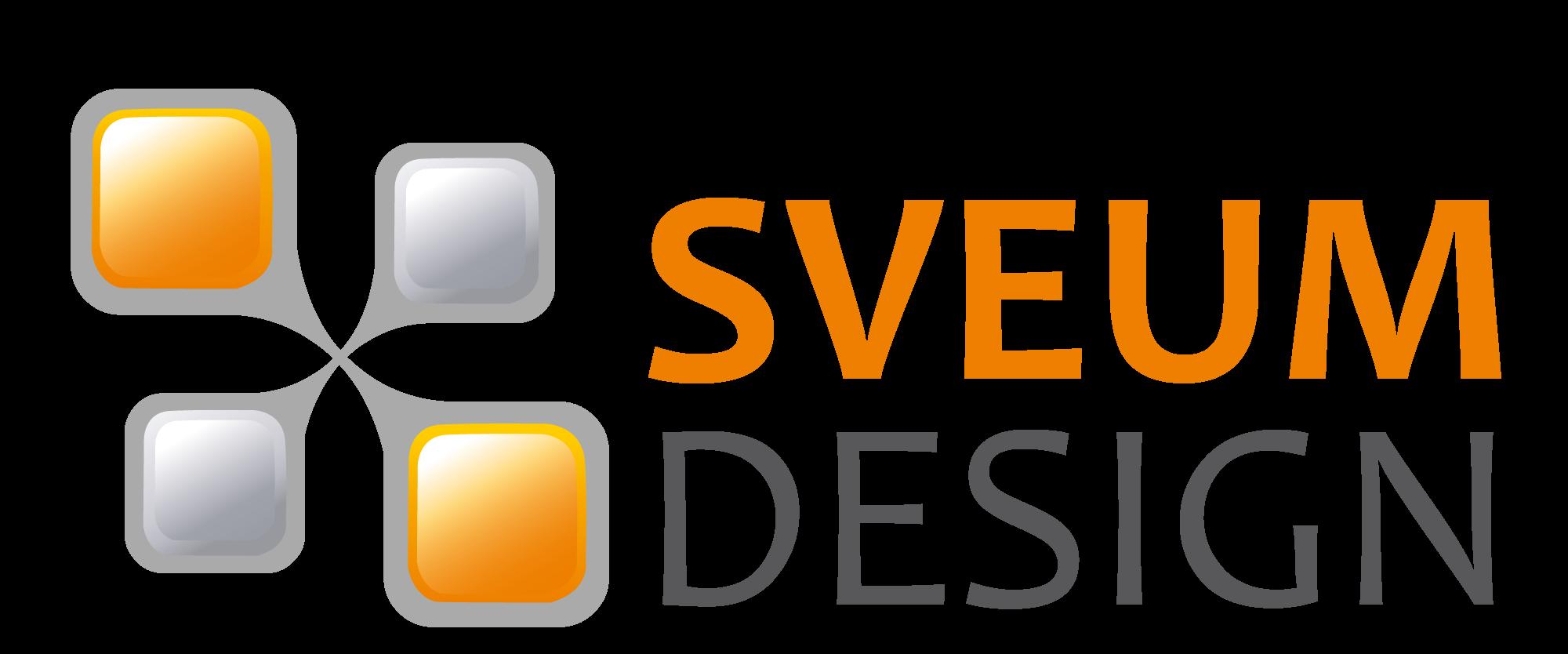 Sveum Design